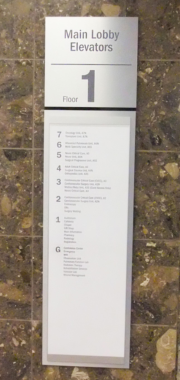 hospital elevator sign.jpg