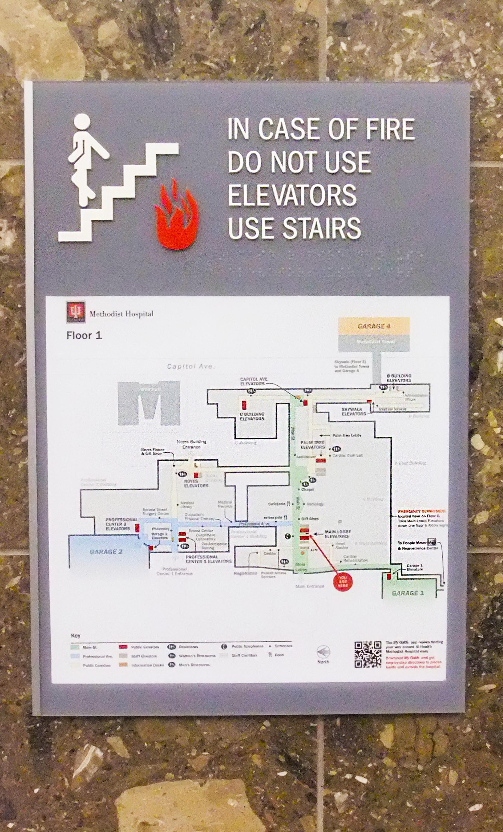 hospital directional map.jpg