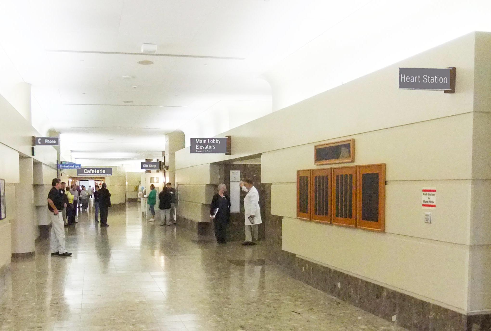 hospital wayfiding signs main floor.jpg
