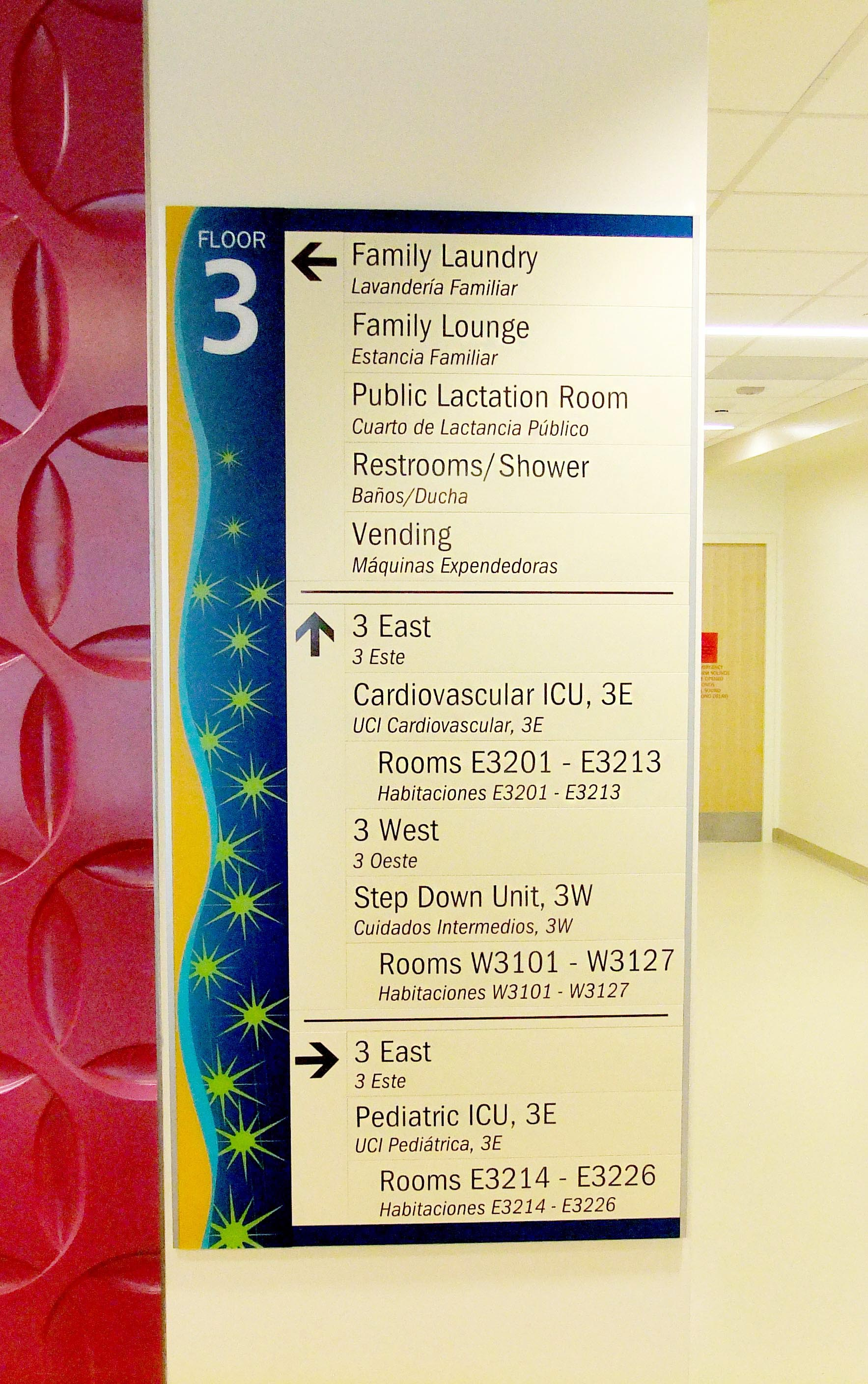 Hospital signs - different languages.jpg