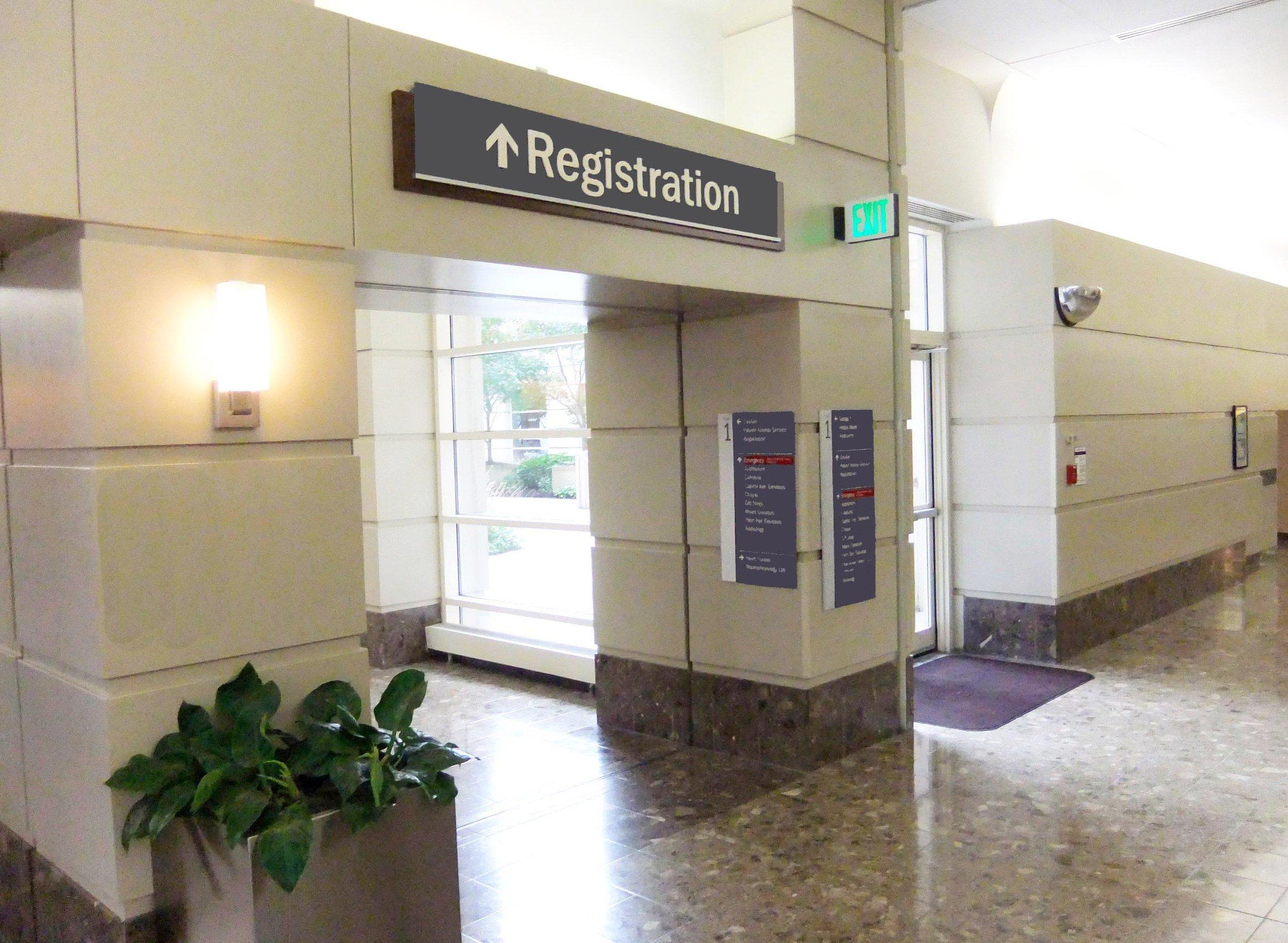 signage for hospital.jpg