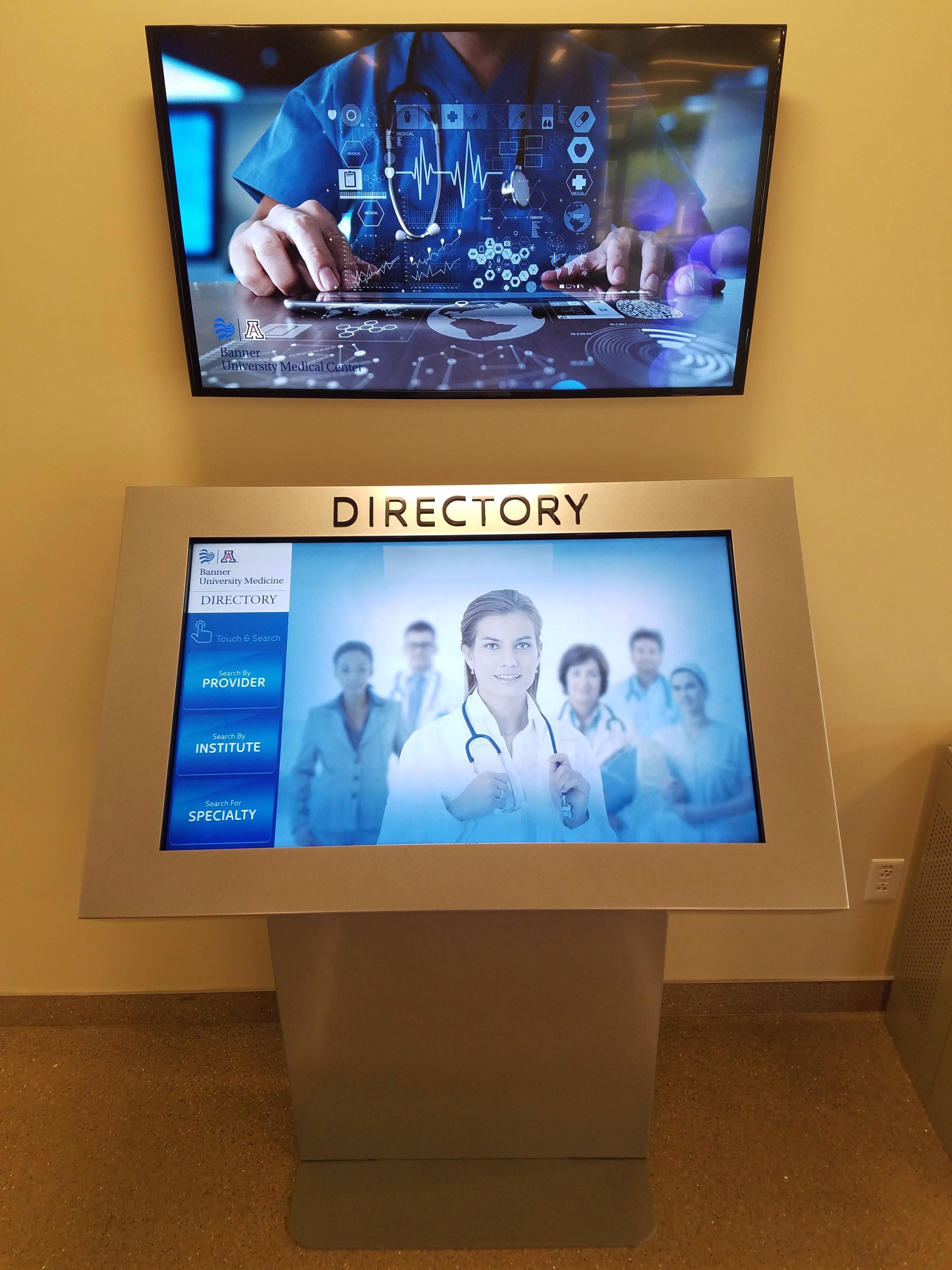 digital sign directory.jpg