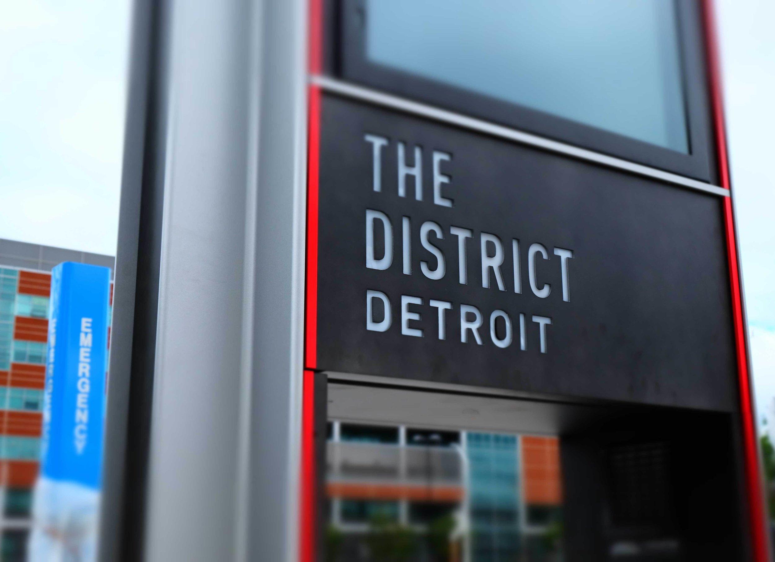 Detroit District Wayfinding.jpg