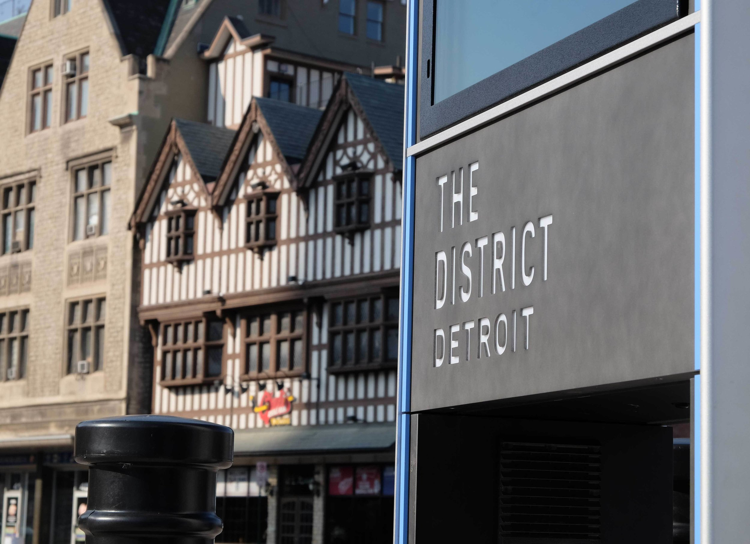 Detroit District Wayfinding Signage.jpg