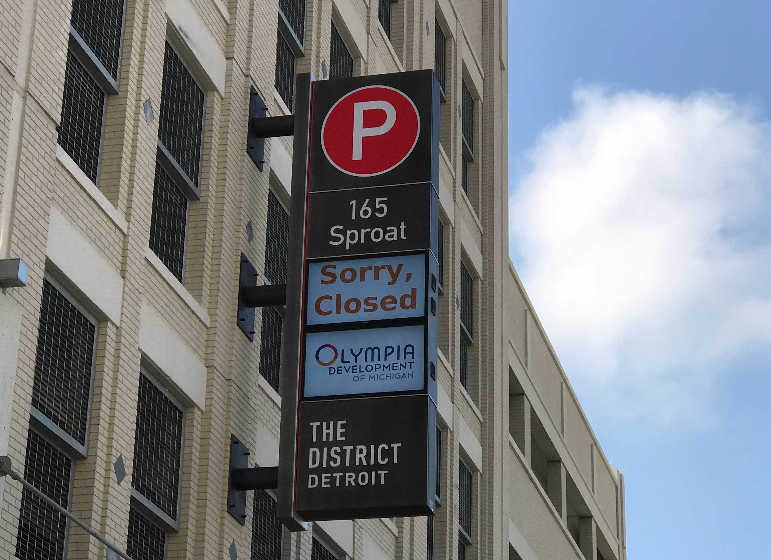 Wayfinding parking signage.jpg