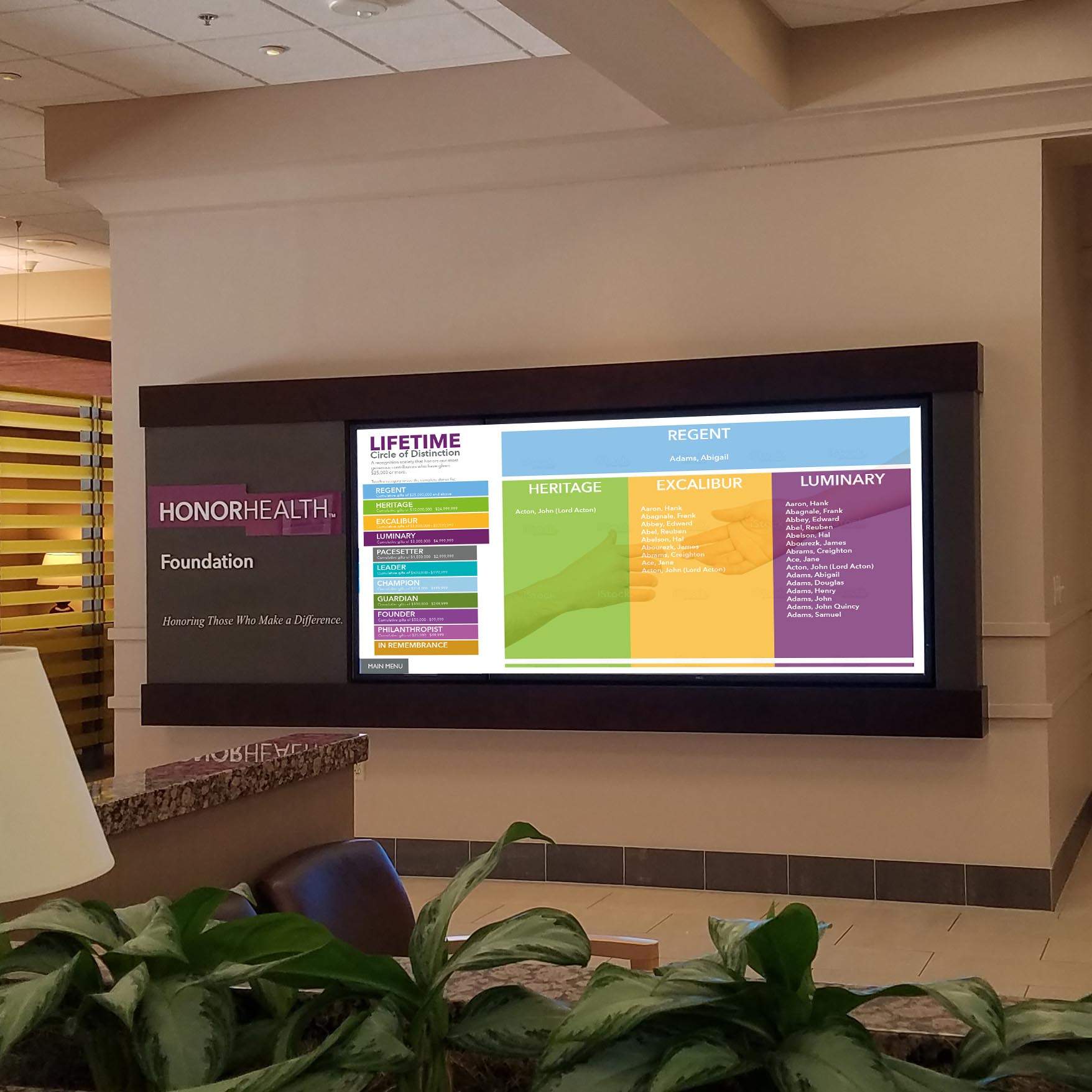 Digital Signage Display.jpg