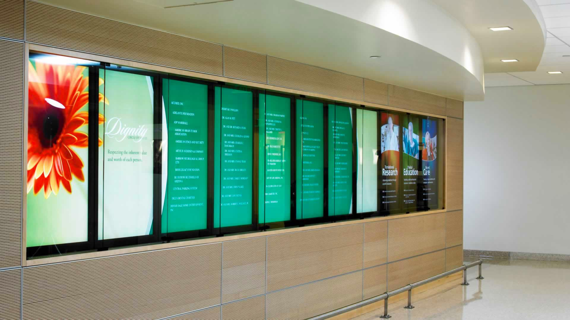 Interactive Digital Signage Display.jpg
