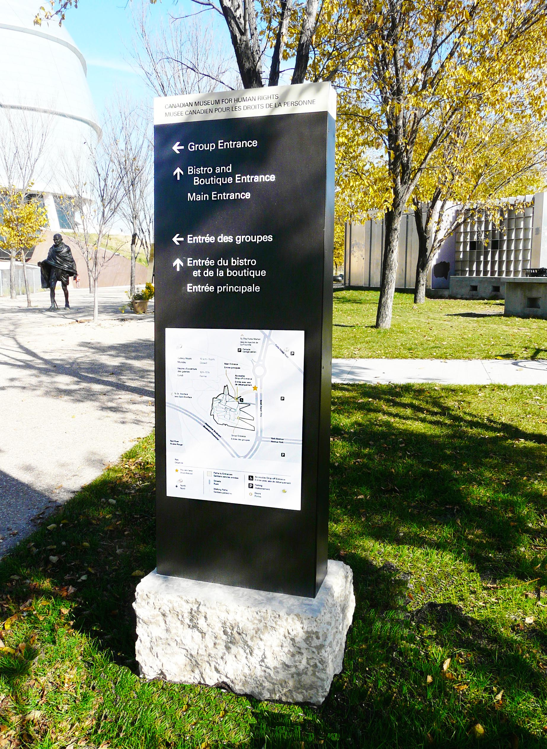 Exterior museum signage.jpg