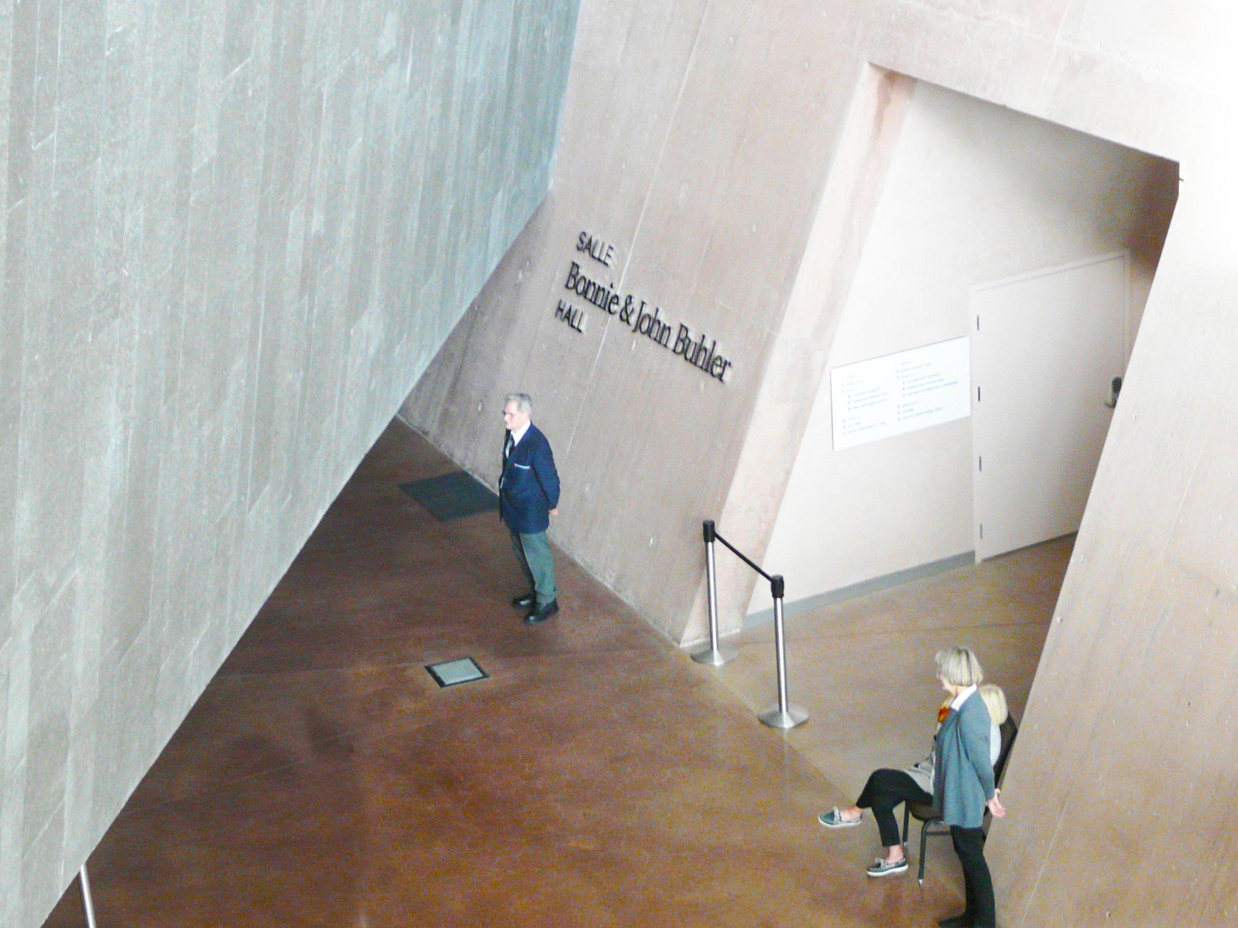 Museum sign interior.jpg