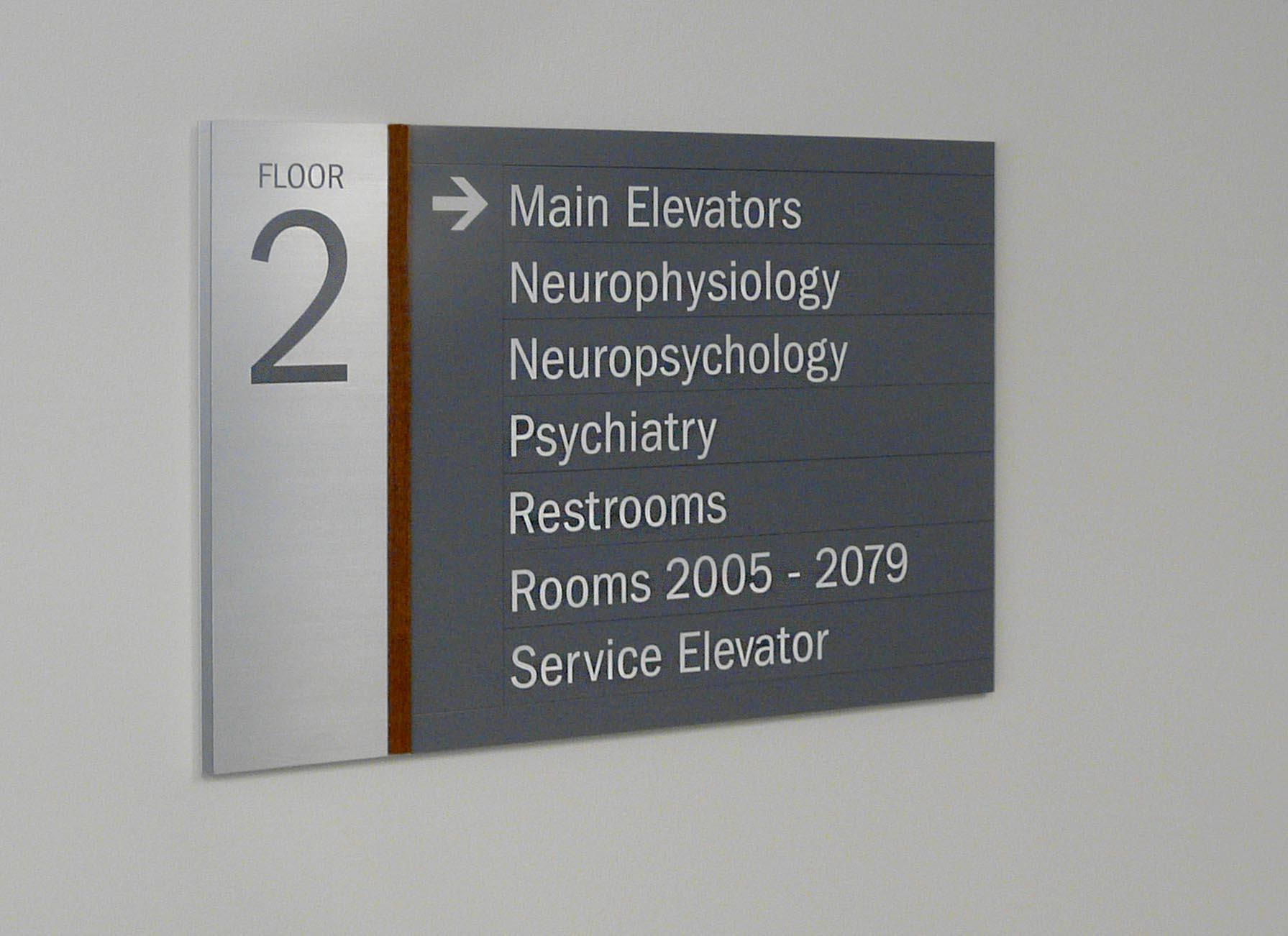Floor signage hospital.jpg