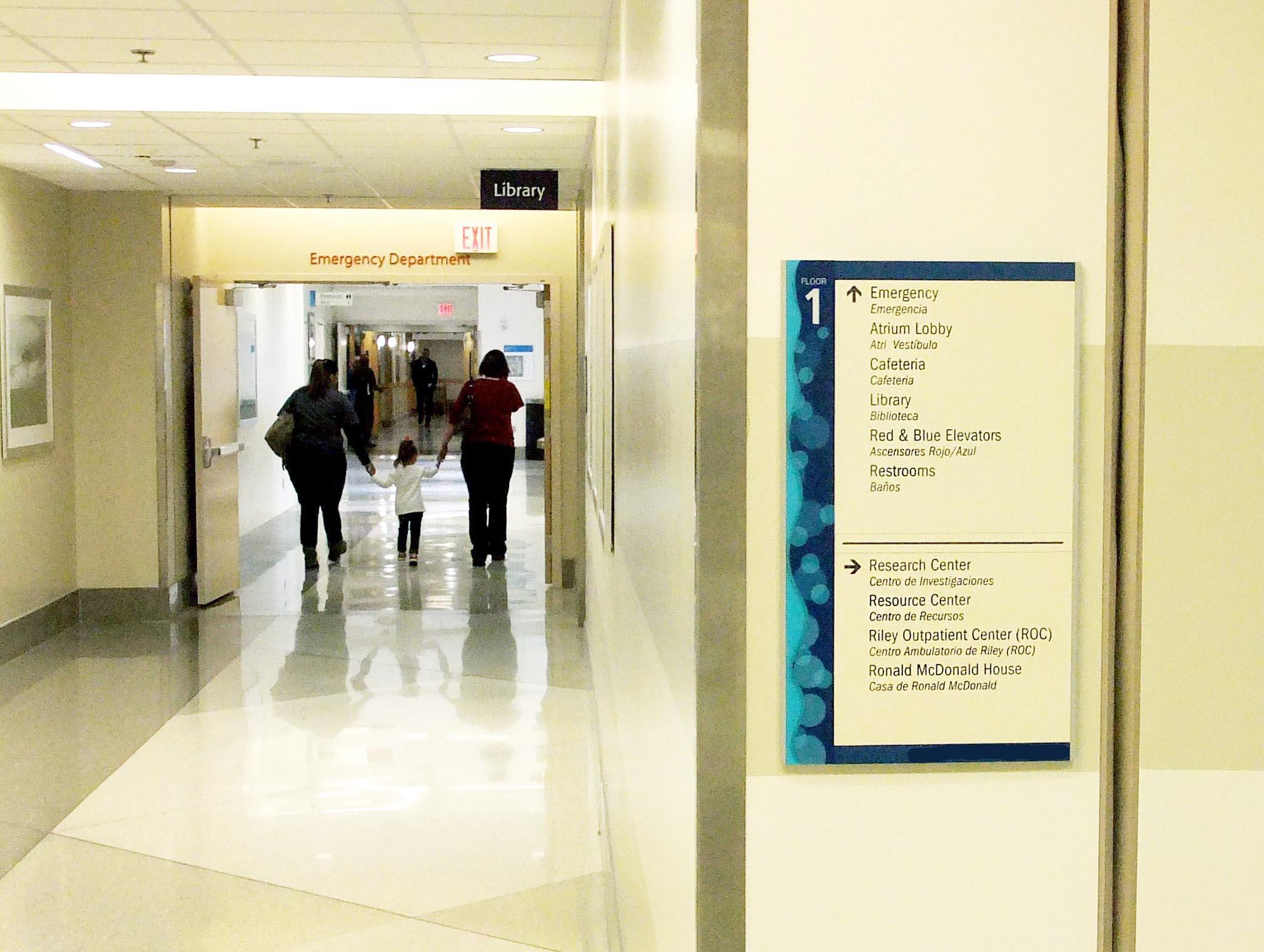 hospital hall sign.jpg