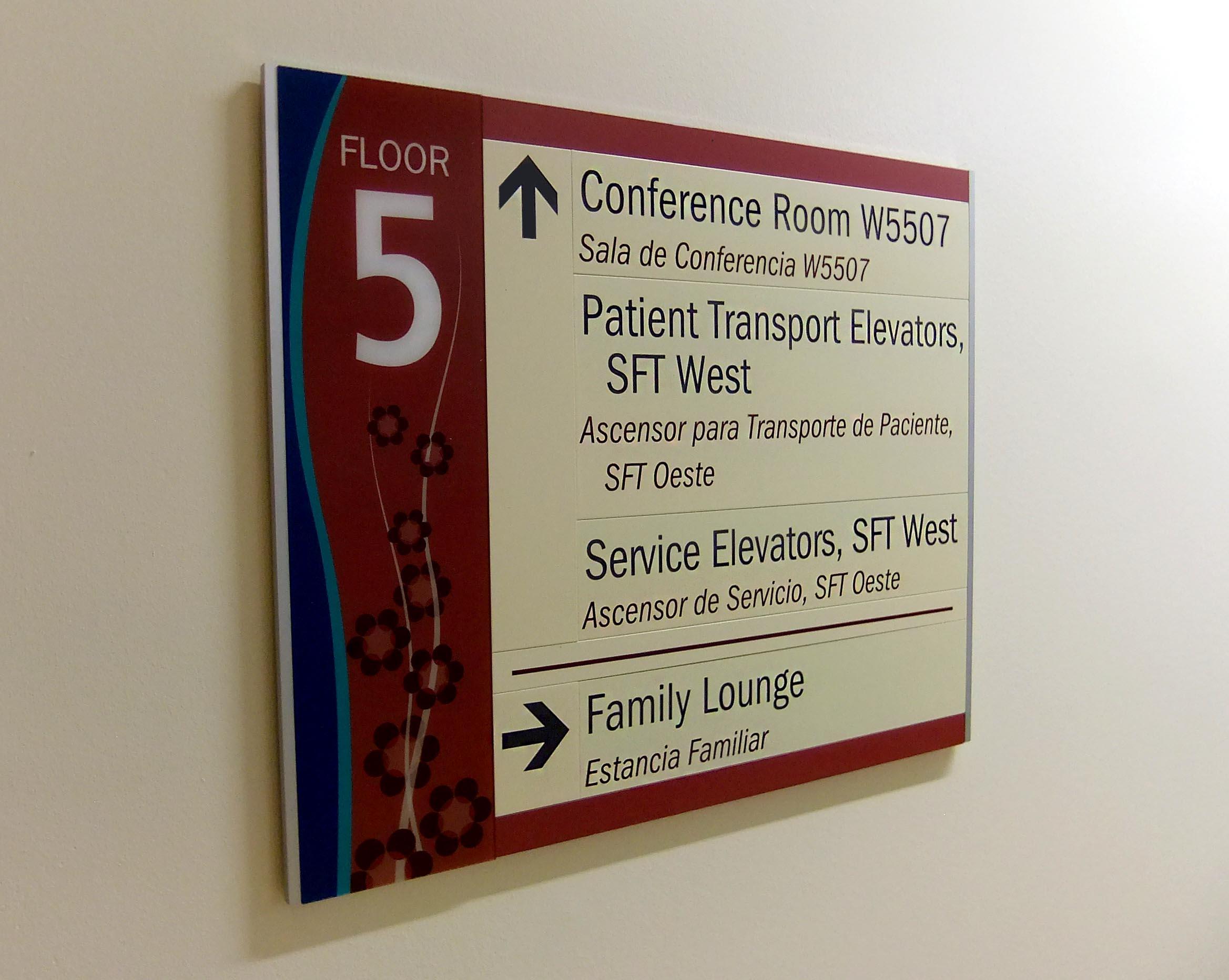 hospital wayfinding branding.jpg