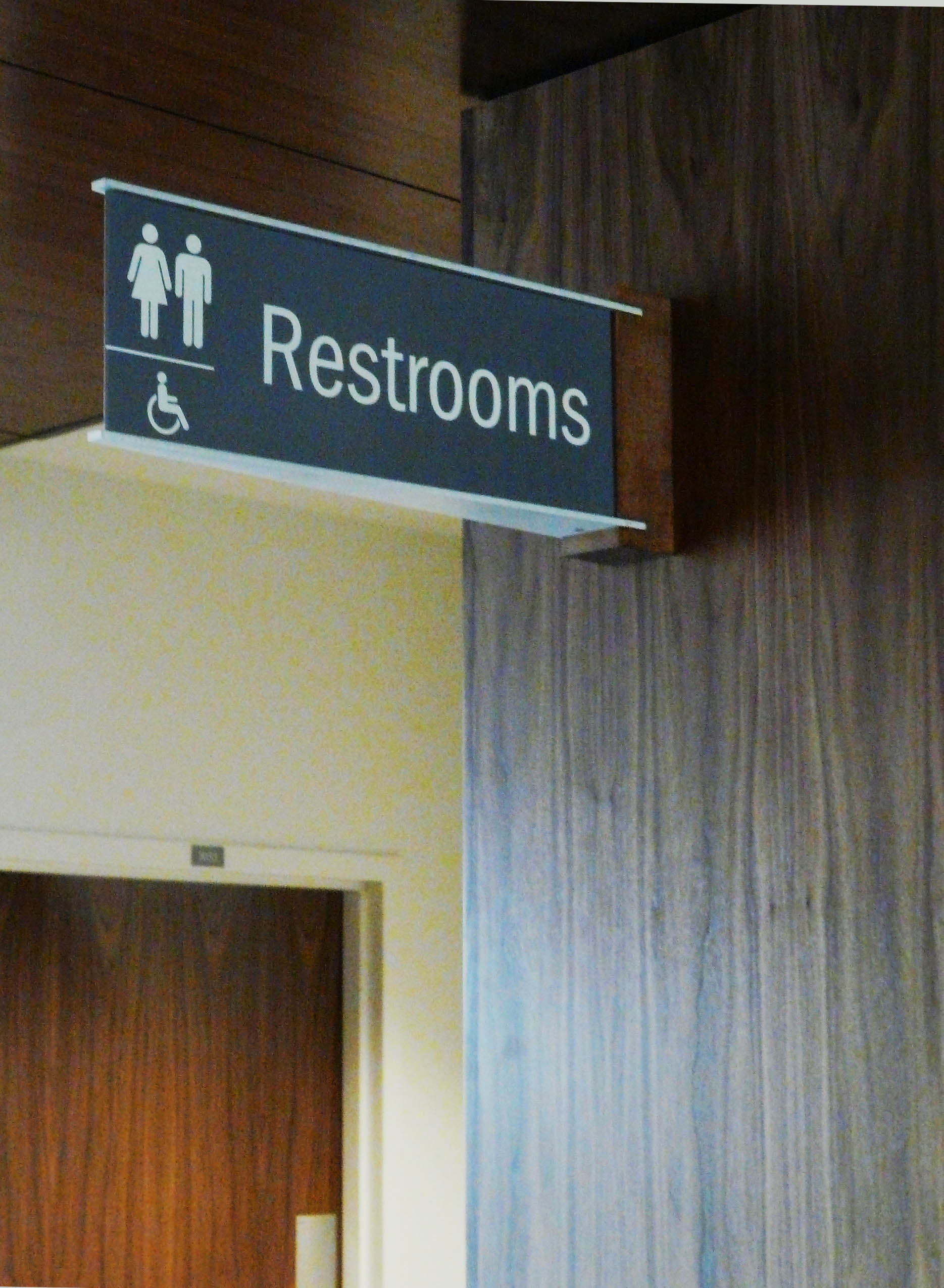 hospital wayfidning restroom sign.jpg