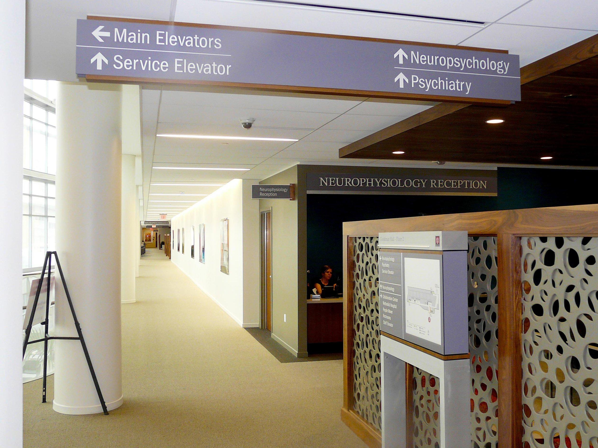 interior hospital wayfinding system.jpg