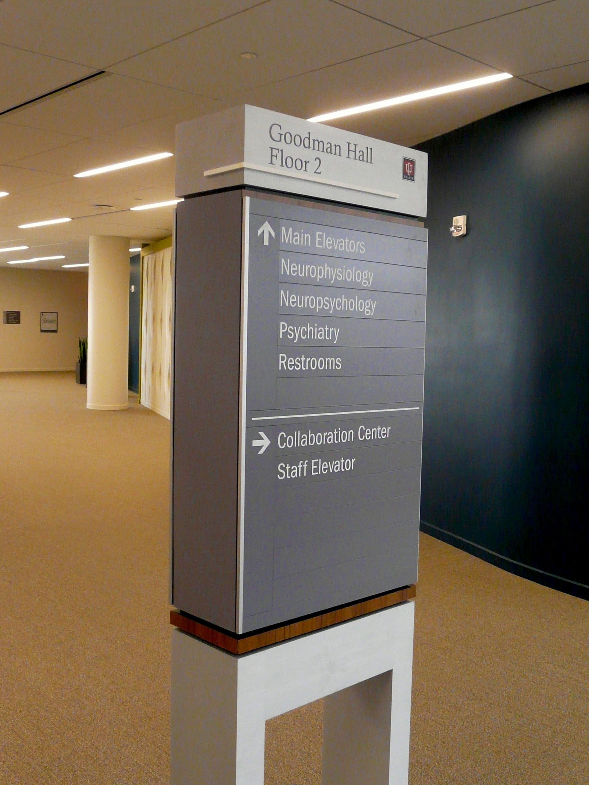 wayfinding directional hospital signage.jpg