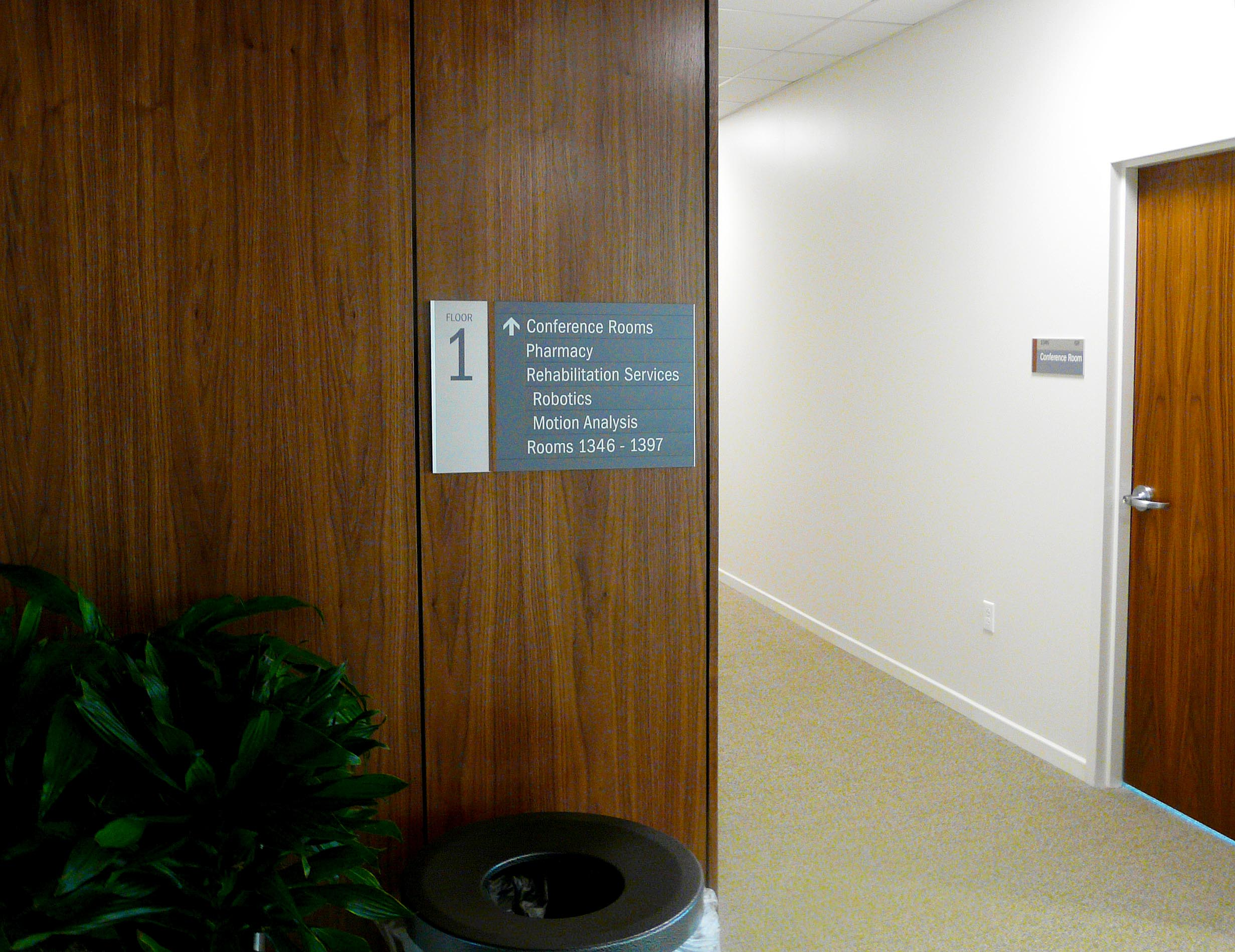 wayfinding hospital signage.jpg