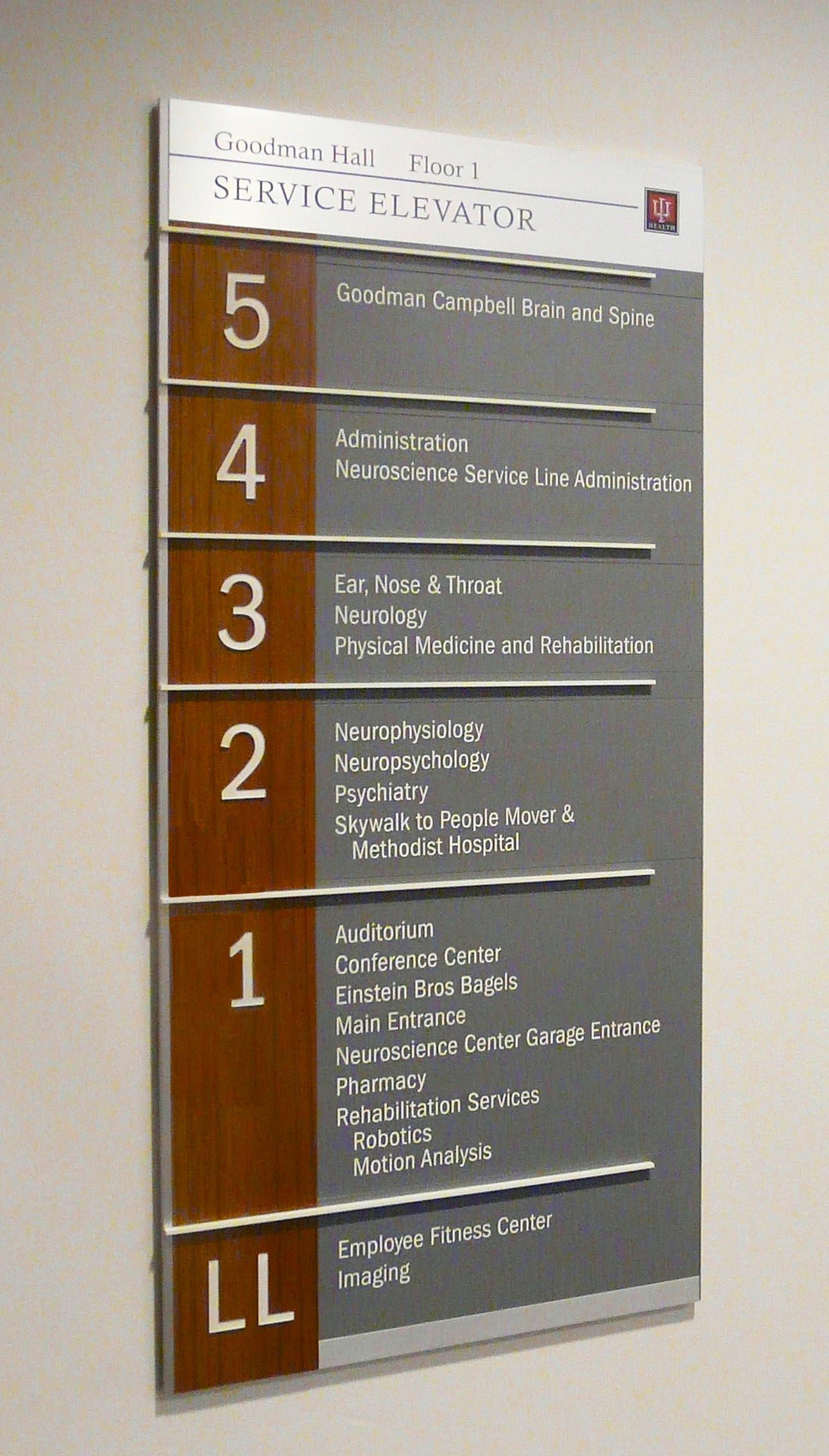 wayfinding signage- hospital.jpg