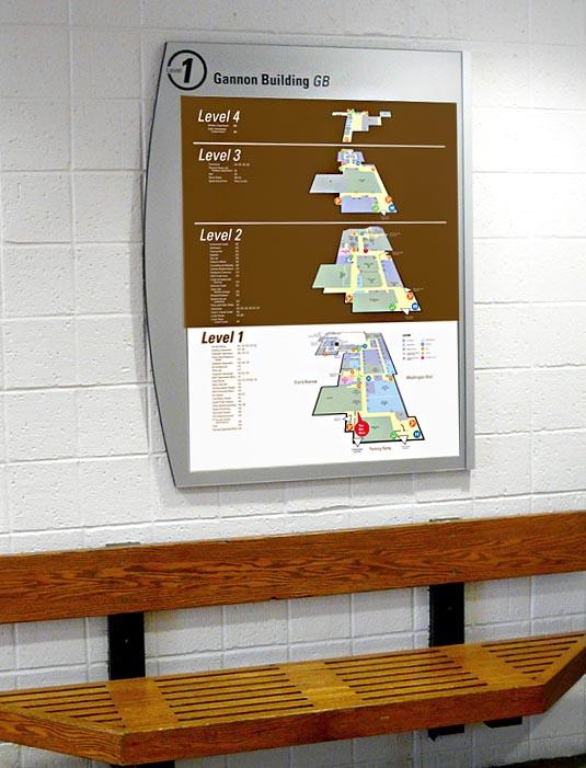 building map college wayfinding.jpg
