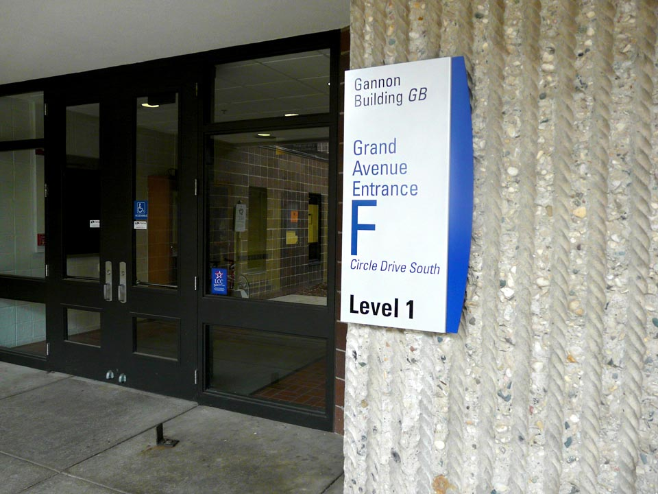Exterior signage school.jpg