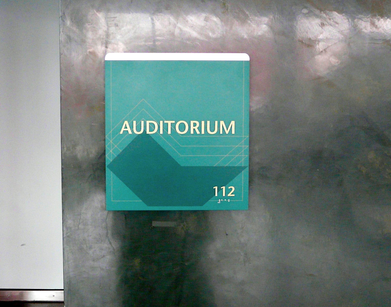 room sign college.jpg