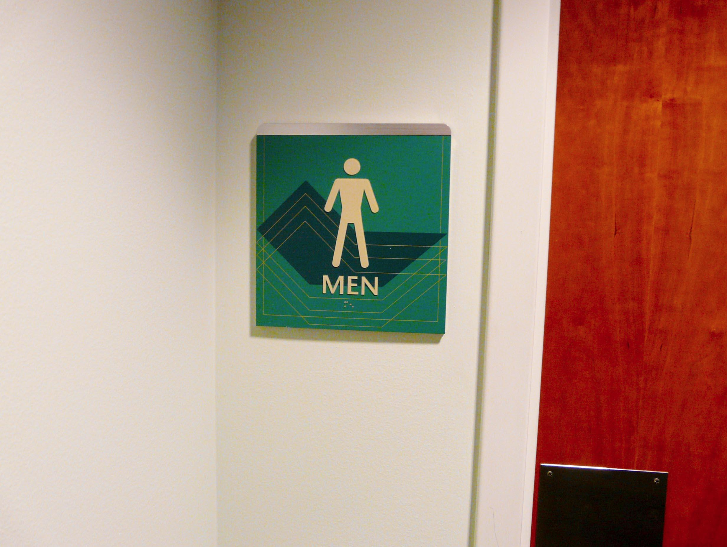university bathroom sign wayfinding.jpg