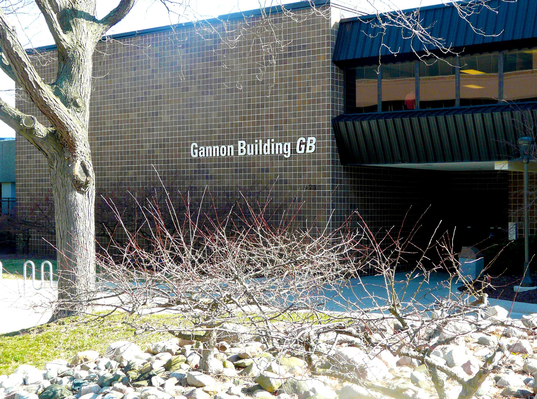 school building signage .jpg
