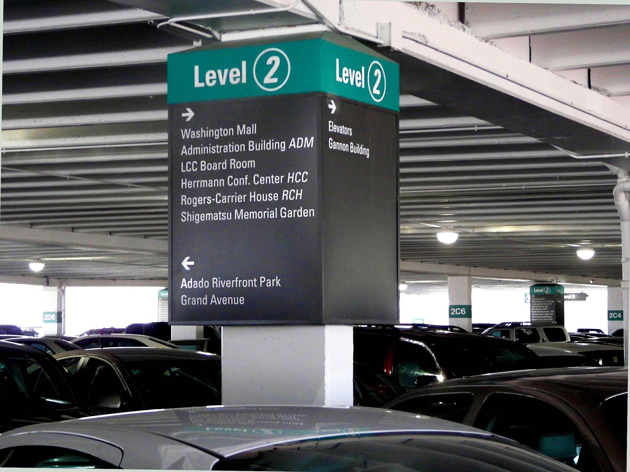 wayfinding parking garage.jpg