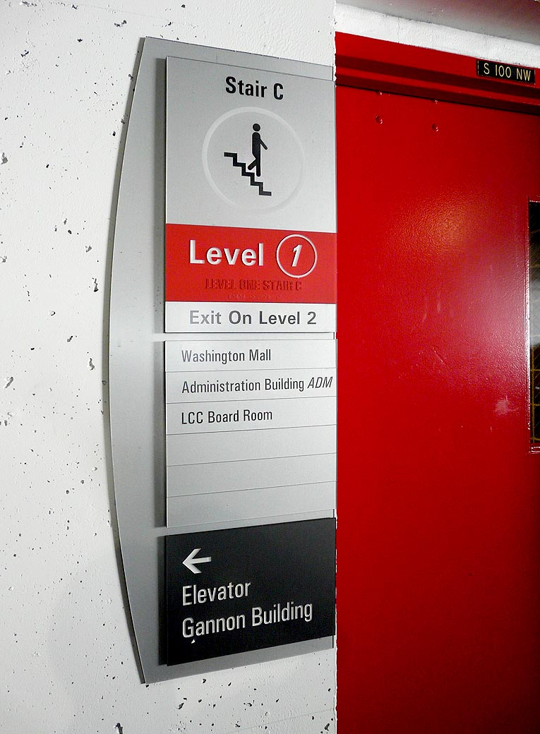 Door sign - wayfinding stairwell.jpg