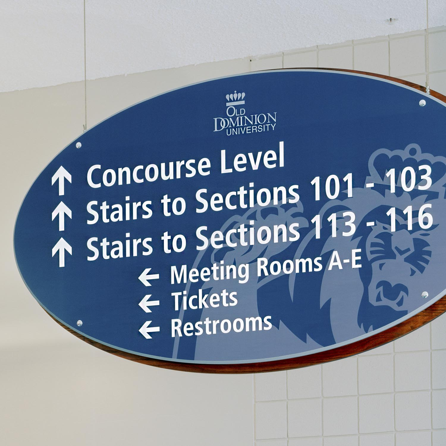 old dominion university wayfinding.jpg