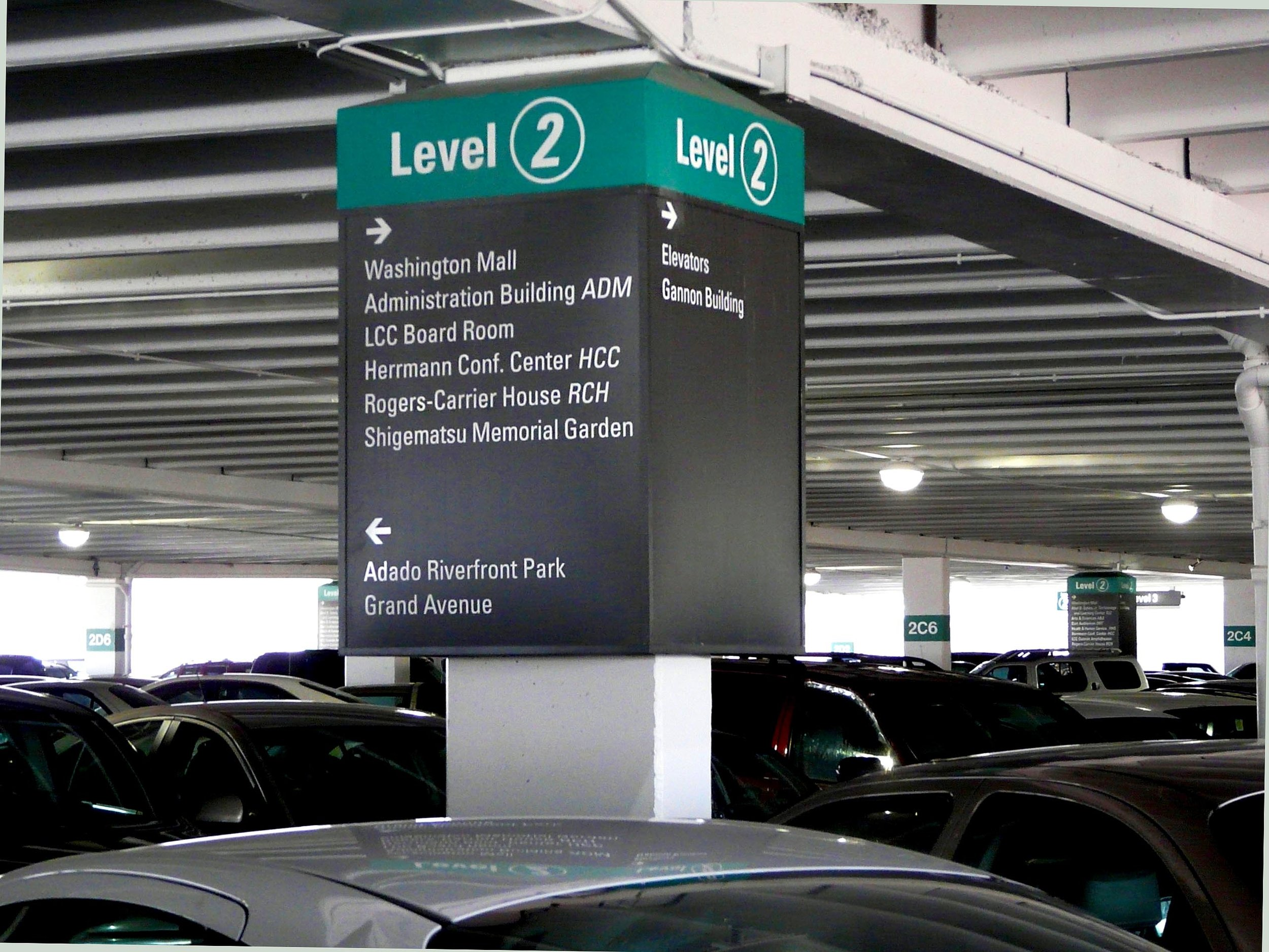wayfinding parking garage.jpg