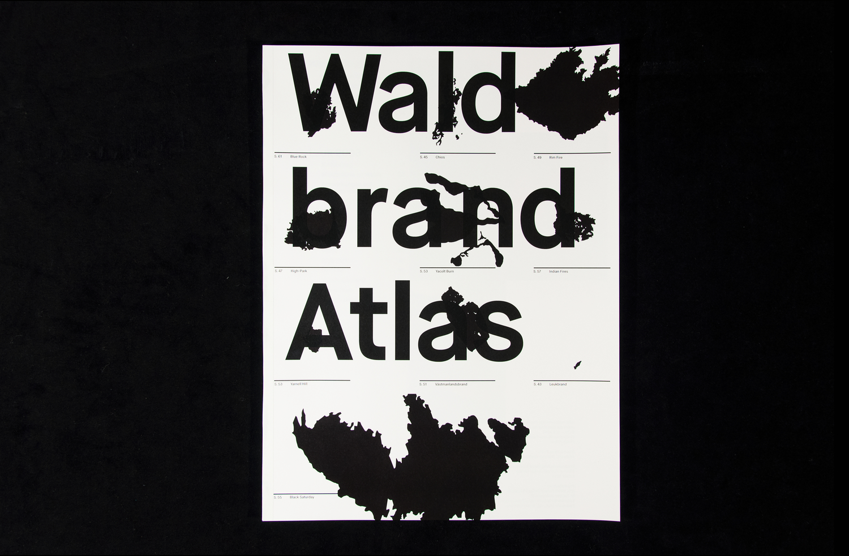 waldbrandatlas_a_Seite_01.jpg