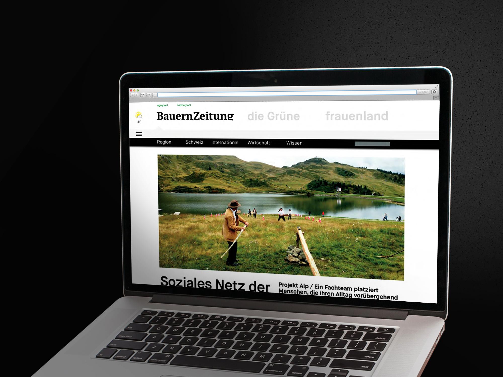 Bauernzeitung-Website-Internet1.jpg
