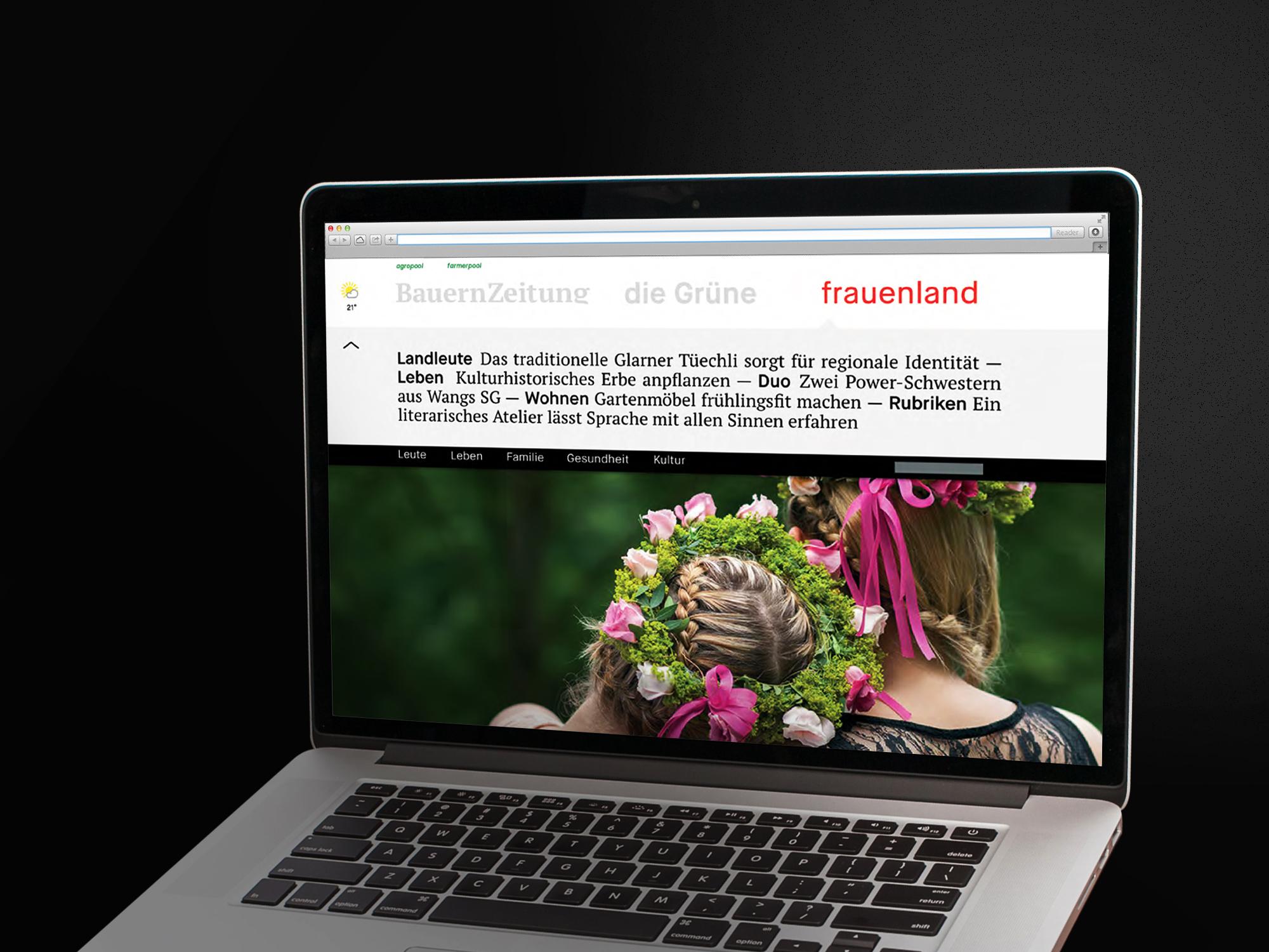Bauernzeitung-Website-Internet3.jpg