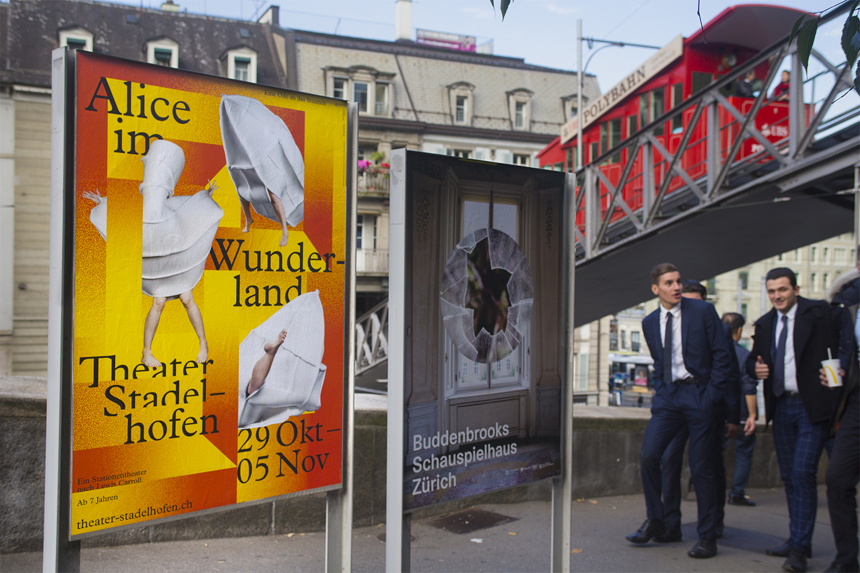 Theater-Stadelhofen-Plakat-3.jpg