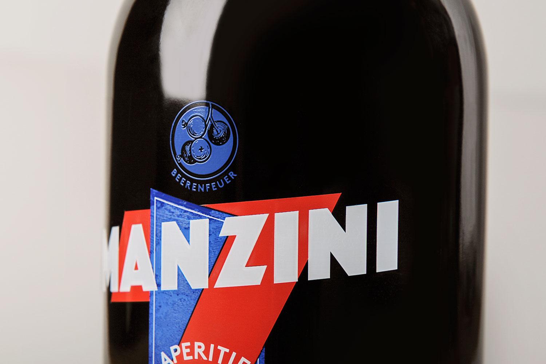 Manzini_Manzoni_Aperitiv2.jpg