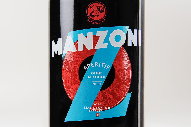 Manzini_Manzoni_Aperitiv4.jpg