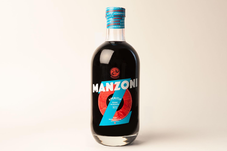 Manzini_Manzoni_Aperitiv6.jpg