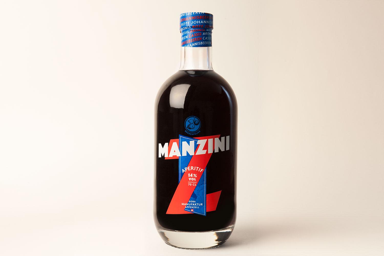Manzini_Manzoni_Aperitiv8.jpg