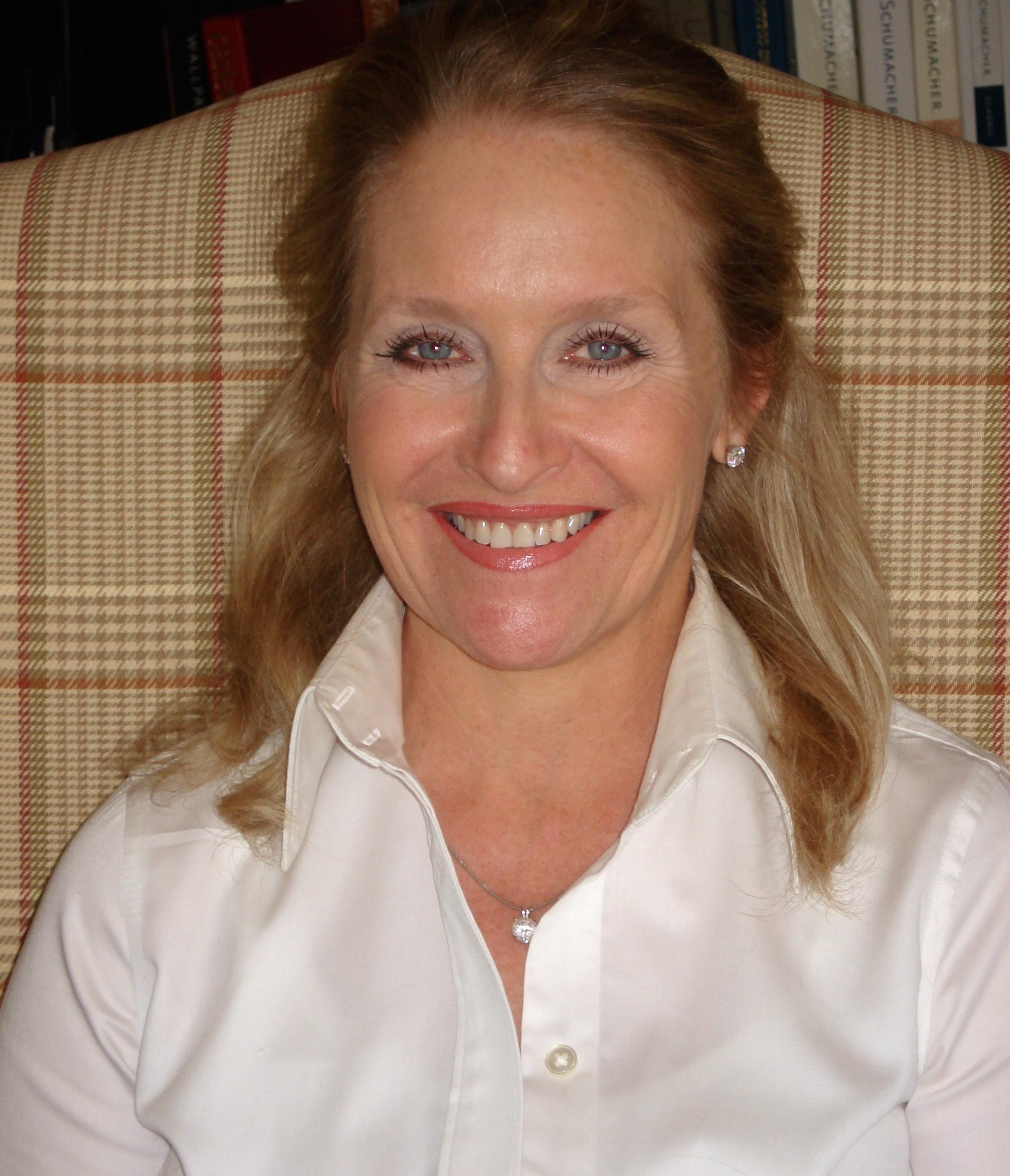 Jacqueline A.  Cappa