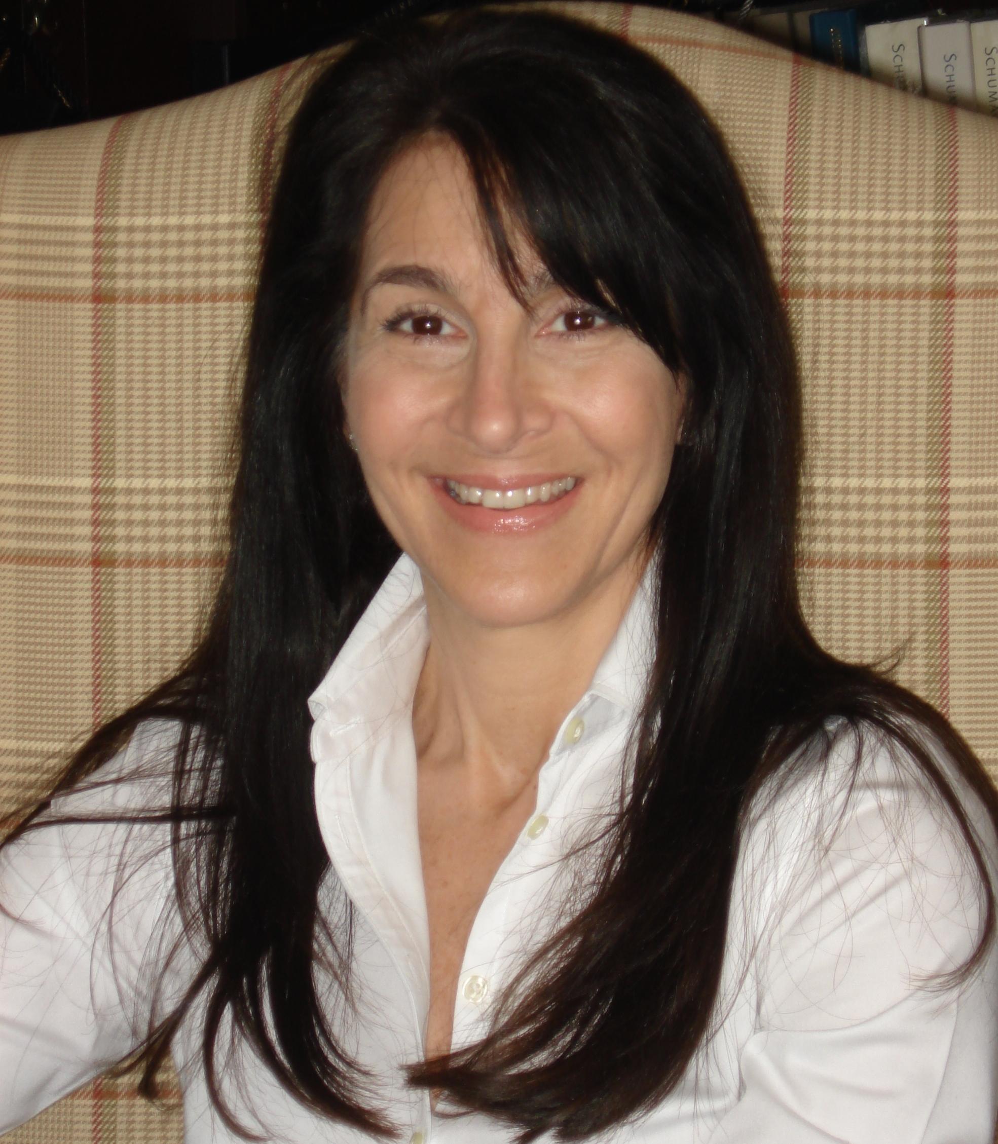 Francine A. Piazza