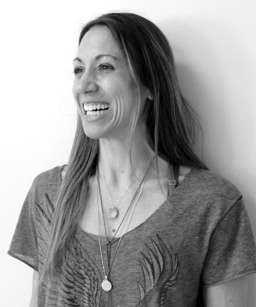Kristen Ullrich, owner