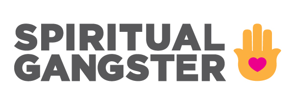 spiritual-gangster-logo.jpg