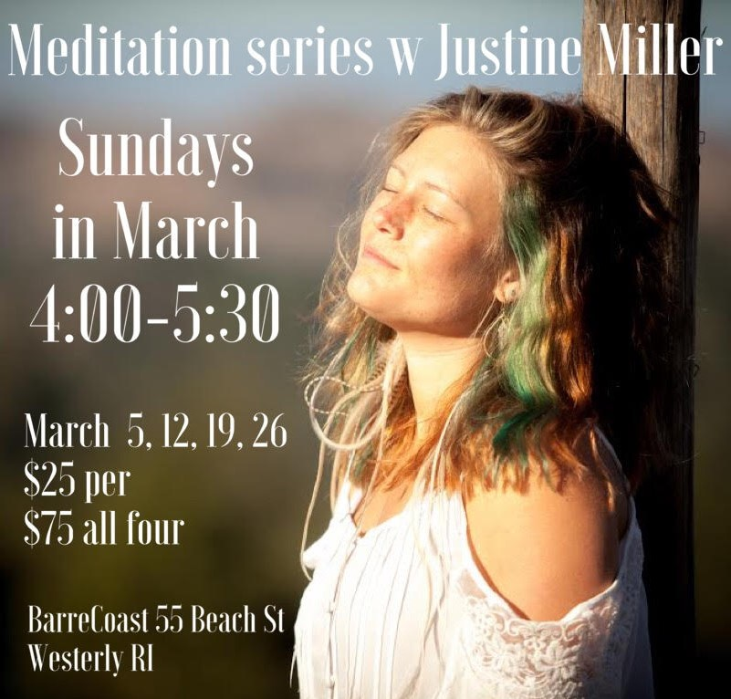 Meditation Series March 2017.jpg