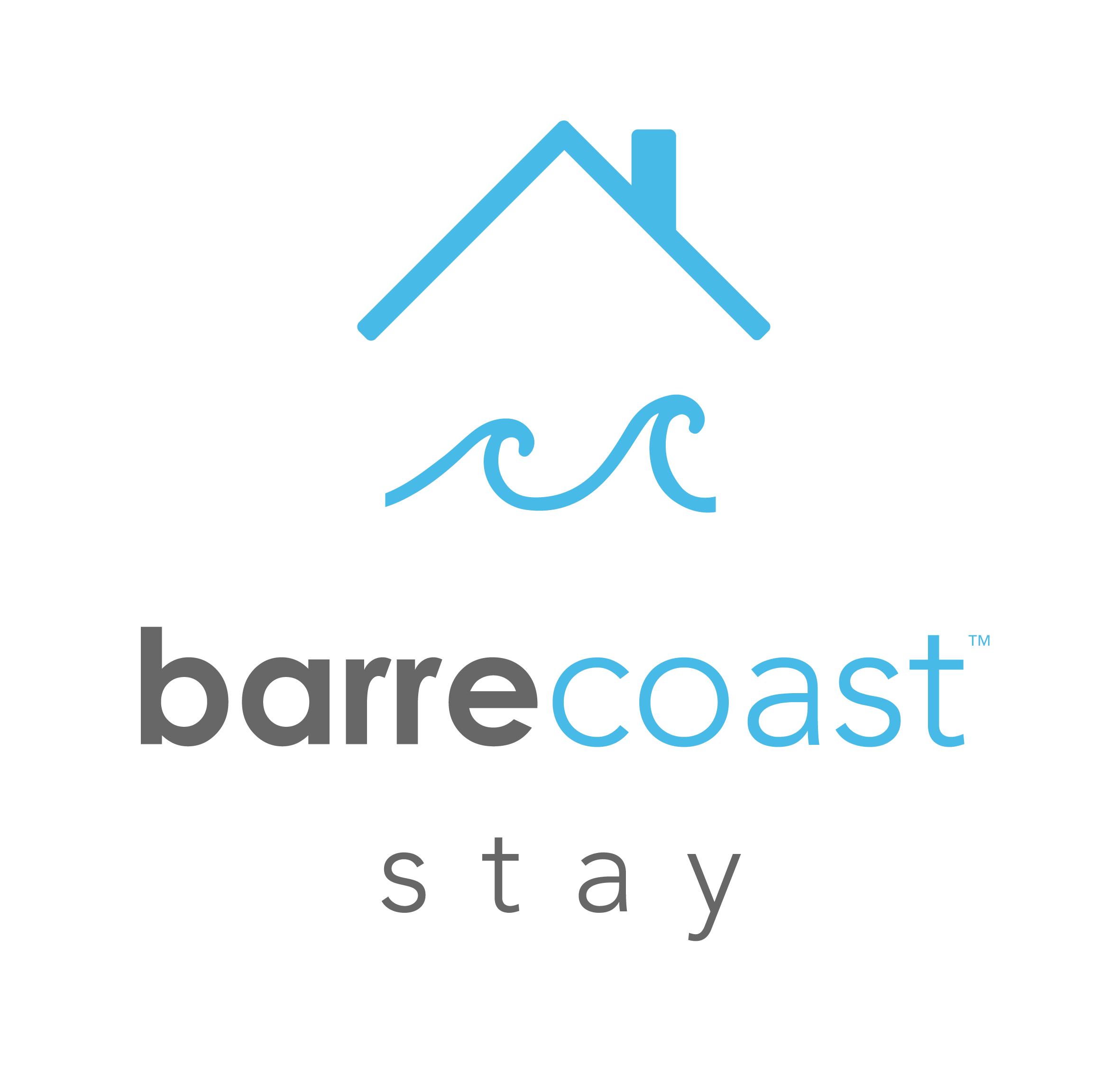 BarreCoast_Stay_Vacation_Rental_Home.png