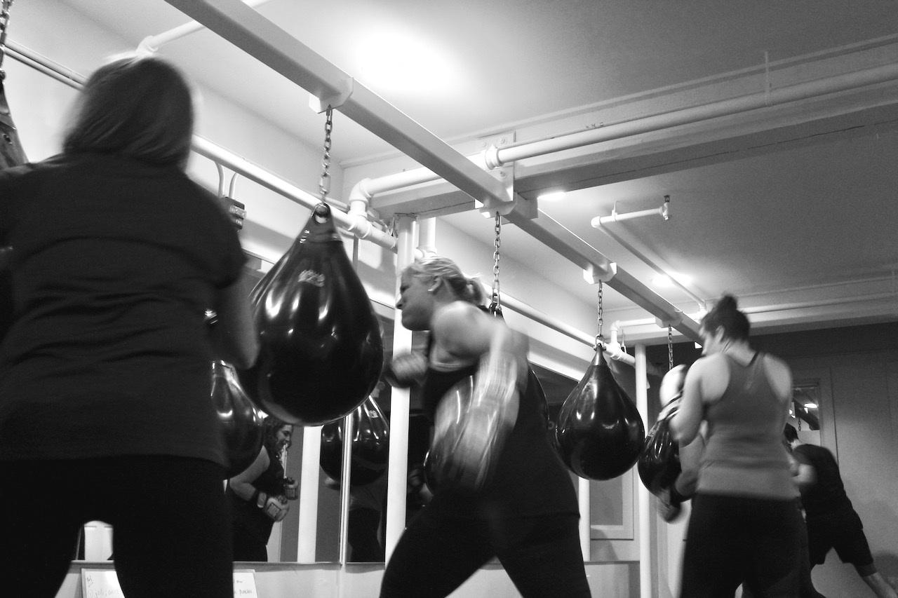 boxing+fitness+boxcoast+ri.jpg