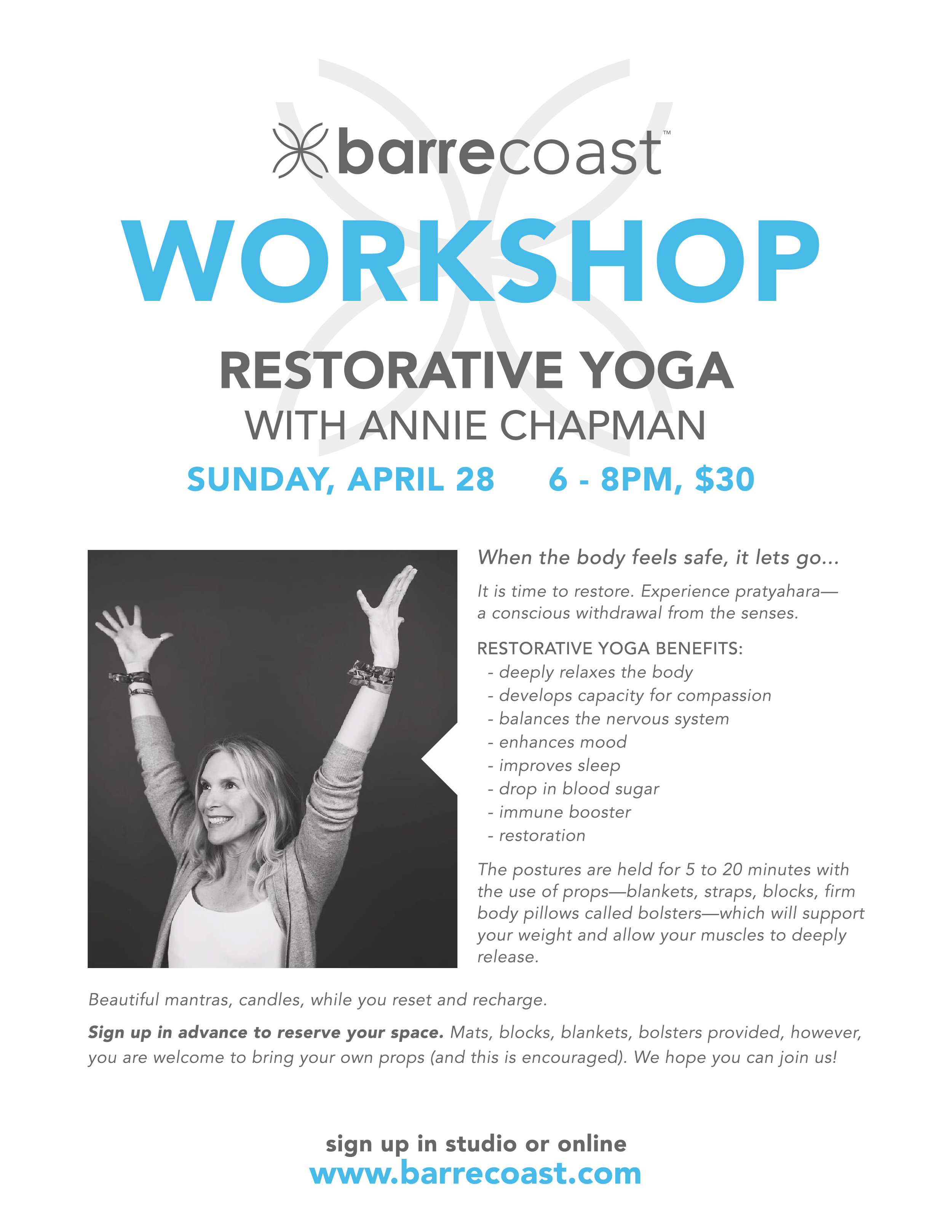BC_Workshop_RestorativeYoga_v1-01.jpg