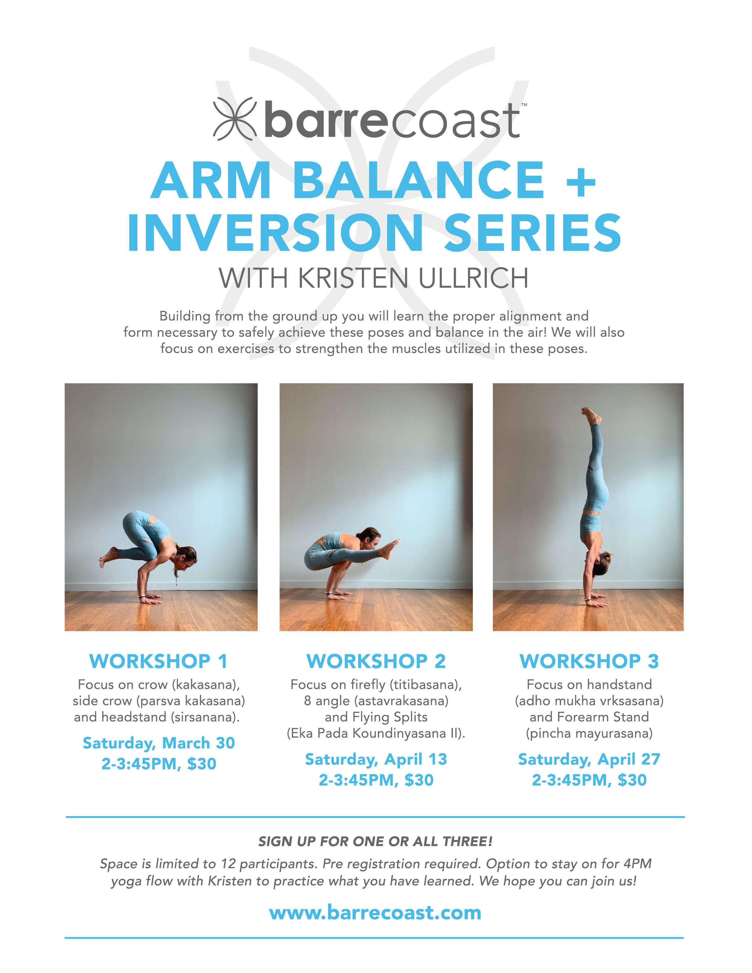 barrecoast-workshop-arm-balance-inversions-yoga.jpg