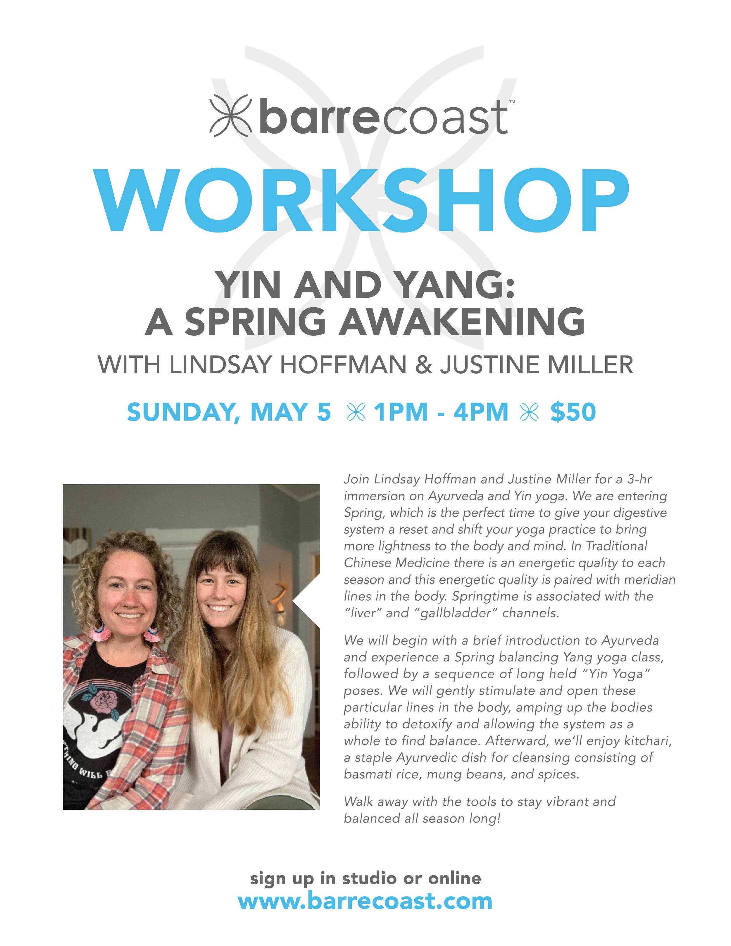 BC_Workshop_YINandYANG_v1-01.jpg