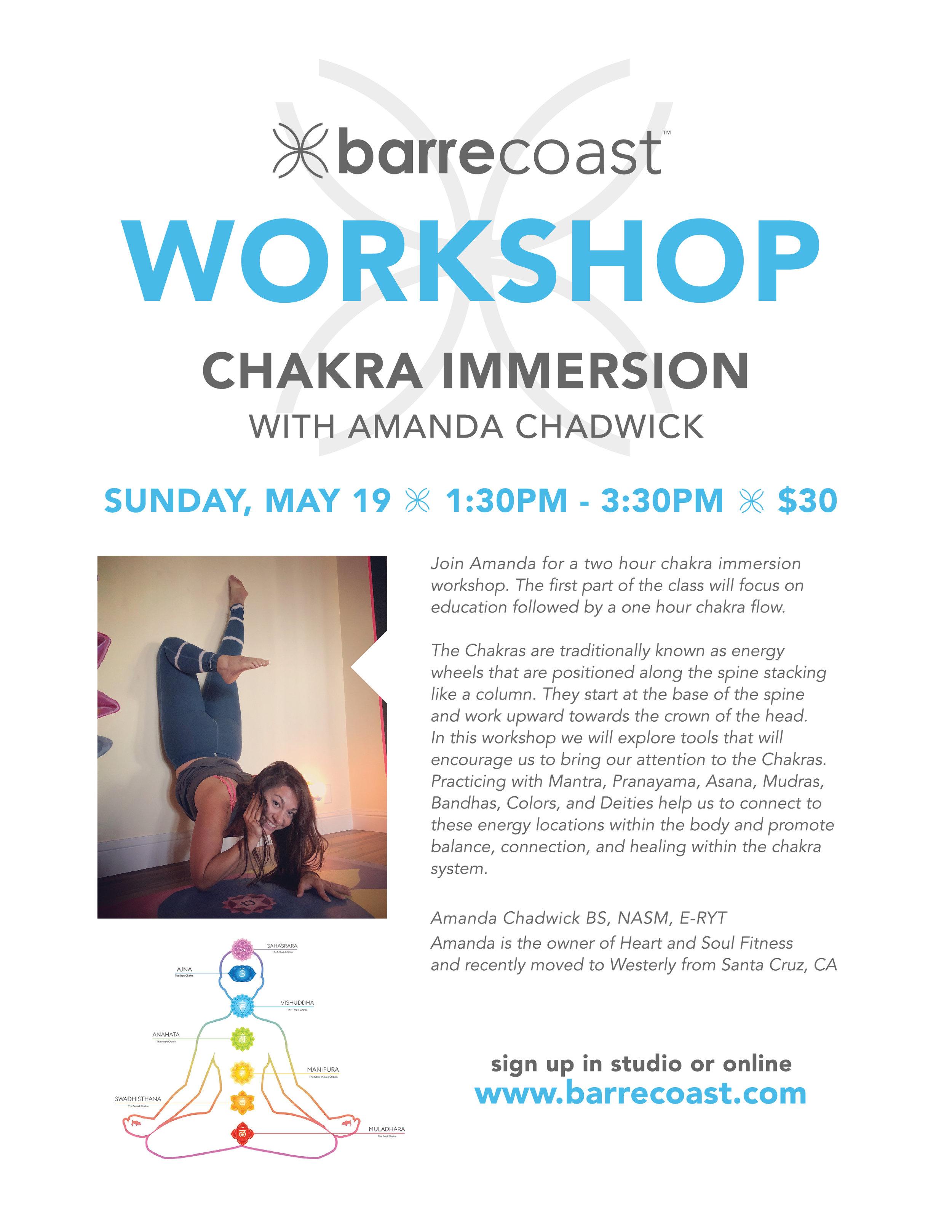 BC_Workshop_ChakraImmersion_v1-01.jpg