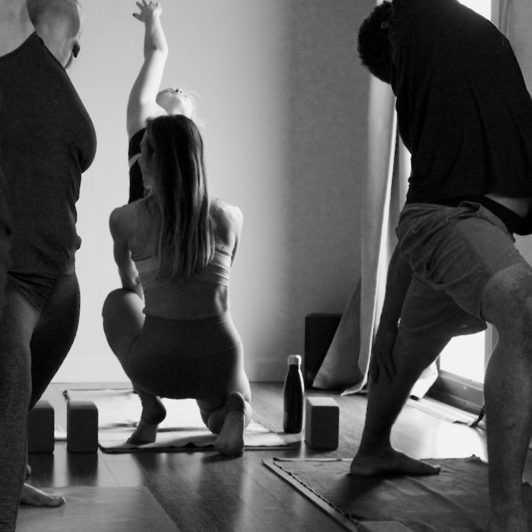 yoga-teacher-training-barre-coast.jpg